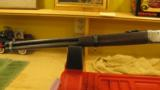 Winchester 1894 SRC 25-35 WCF 1919 Manufacture - 6 of 11