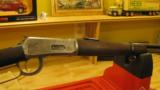 Winchester 1894 SRC 25-35 WCF 1919 Manufacture - 3 of 11