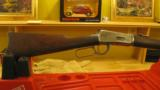 Winchester 1894 SRC 25-35 WCF 1919 Manufacture - 2 of 11
