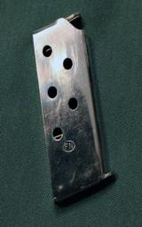 Browning Air Weight 25 ACP - 6 of 9