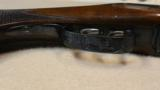 Mannlicher-Schoenauer Deluxe Magnum- 7 of 20