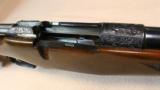 Mannlicher-Schoenauer Deluxe Magnum- 15 of 20