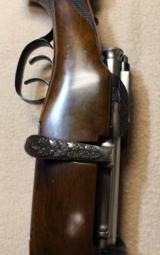 Mannlicher-Schoenauer Deluxe Magnum- 4 of 20