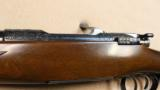Mannlicher-Schoenauer Deluxe Magnum- 18 of 20