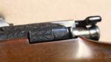 Mannlicher-Schoenauer Deluxe Magnum- 19 of 20