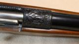 Mannlicher-Schoenauer Deluxe Magnum- 9 of 20