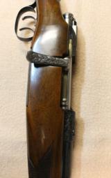Mannlicher-Schoenauer Deluxe Magnum- 2 of 20