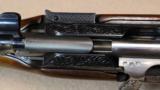 Mannlicher-Schoenauer Deluxe Magnum- 10 of 20