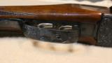Mannlicher-Schoenauer Deluxe Magnum- 6 of 20