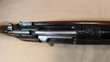 Mannlicher-Schoenauer Deluxe Magnum- 8 of 20