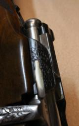 Mannlicher-Schoenauer Deluxe Magnum- 13 of 20