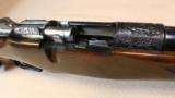 Mannlicher-Schoenauer Deluxe Magnum- 14 of 20