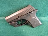 Remington .380 cal. with Crimson Trace LG-479 Red Laser Site - 3 of 5