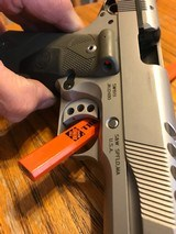SMITH AND WESSON 1911 - 2 of 15