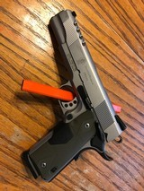 SMITH AND WESSON 1911 - 7 of 15