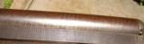 "Remington - mod. 1894 - ""c"" grade - 30"" damascus barrels -- 3 of 10"