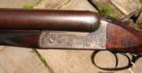 "Remington - mod. 1894 - ""c"" grade - 30"" damascus barrels -- 5 of 10"