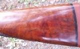 A. FRANCOTTE - 25E, 20 ga - 4 of 4