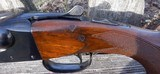 WINCHESTER MODEL 21 DUCK - 3 INCH CHAMBERS - 32 INCH BLS. - FULL/FULL - 5 of 13