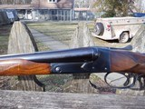 WINCHESTER MODEL 21 DUCK - 3 INCH CHAMBERS - 32 INCH BLS. - FULL/FULL - 3 of 13