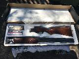 Browning Shotgun - Citori Grade 1