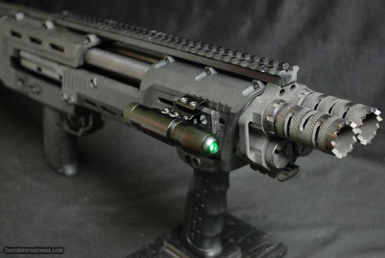 Shotgun choke slots : Best Slots