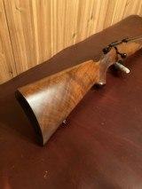 KIMBER OF OREGON COLTON GUN SUPERGRADE/ SUPERAMERICA B ACTION BRAND NEW