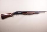 WINCHESTER MODEL 12 12 GA USED GUN INV 173409 - 2 of 3