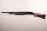 WINCHESTER MODEL 12 12 GA USED GUN INV 173409 - 1 of 3