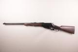WINCHESTER 1895 LIMITED SERIES 405 WIN USED GUN INV 173198 - 1 of 3
