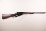 WINCHESTER 1895 LIMITED SERIES 405 WIN USED GUN INV 173198 - 2 of 3