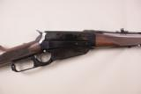 WINCHESTER 1895 LIMITED SERIES 405 WIN USED GUN INV 173198 - 3 of 3