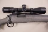 REMINGTON 700 AAC-SD 308 WIN USED GUN INV 172957 - 3 of 3