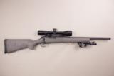 REMINGTON 700 AAC-SD 308 WIN USED GUN INV 172957 - 2 of 3