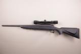 REMINGTON 770 270 WIN USED GUN INV 173931 - 1 of 3