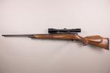 WEATHERBY MK-V 300 WBY MAG USED GUN INV 172763 - 1 of 3