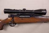 WEATHERBY MK-V 300 WBY MAG USED GUN INV 172763 - 3 of 3