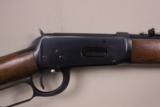 WINCHESTER 94 (1958) 32 WIN SPL USED GUN INV173037 - 3 of 3