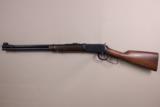 WINCHESTER 94 (1958) 32 WIN SPL USED GUN INV173037 - 1 of 3