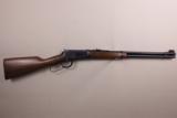 WINCHESTER 94 (1958) 32 WIN SPL USED GUN INV173037 - 2 of 3