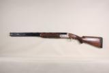 FRANCHI RENAISSANCE ELITE 20 GA USED GUN INV 169928 - 1 of 3
