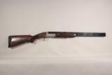 FRANCHI RENAISSANCE ELITE 20 GA USED GUN INV 169928 - 2 of 3