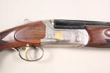 FRANCHI RENAISSANCE ELITE 20 GA USED GUN INV 169928 - 3 of 3
