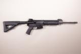 SIG SAUER SIG-516 5.56MM USED GUN INV 172276 - 2 of 3