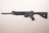 SIG SAUER SIG-516 5.56MM USED GUN INV 172276 - 1 of 3