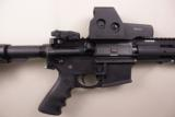 RUGER SR-556 5.56MM USED GUN INV 173616 - 3 of 3