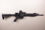 RUGER SR-556 5.56MM USED GUN INV 173616 - 2 of 3