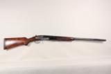 LC SMITH FEATHERWEIGHT 16GA USED GUN INV 167643 - 2 of 2