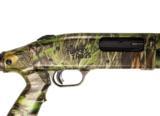 MOSSBERG 500 12 GA USED GUN INV 180786 - 3 of 3