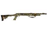 MOSSBERG 500 12 GA USED GUN INV 180786 - 2 of 3